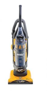 eureka-vacuum