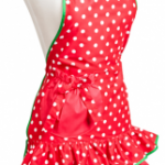Flirty Aprons Flash Sale!