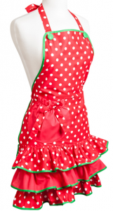 flirty-aprons-flash-sale