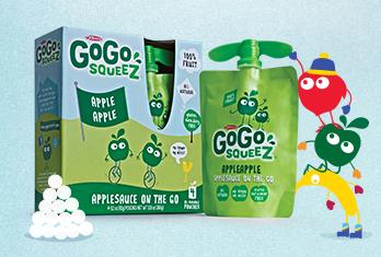 free-go-go-squeez