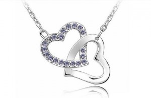 heart-to-heart-necklace