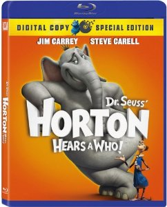 horton-hears-a-who-blu-ray