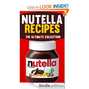 nutella-recipes