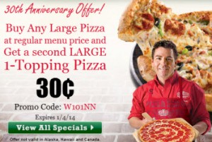 papa-johns-pizza-coupon