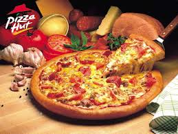pizza-hut