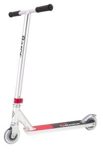 razor-pro-x-scooter