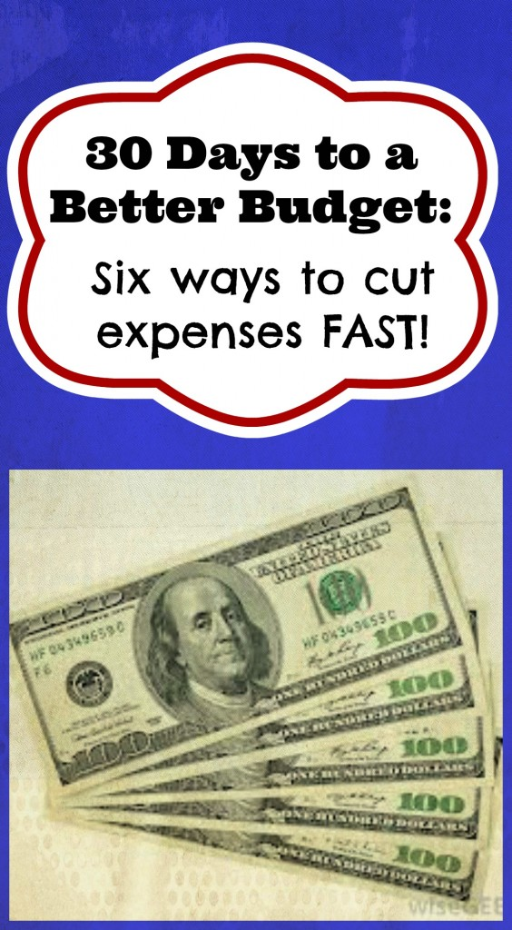 six-ways-to-cut-expenses