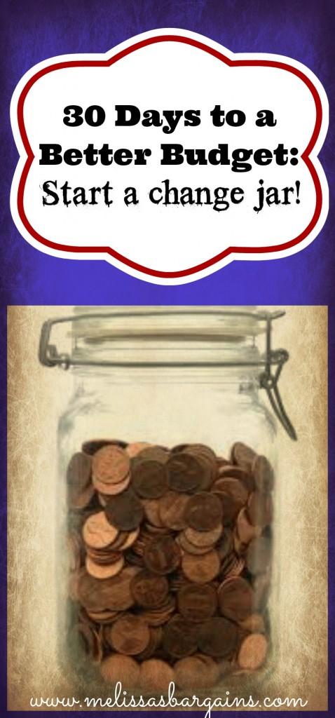 start-a-change-jar