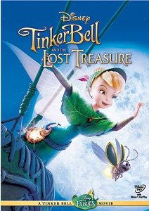 tinker-bell-movie