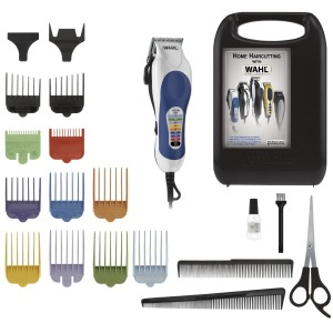 wahl-hair-cutting-kit