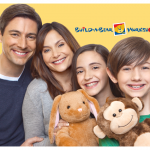 FREE $6 off Build a Bear Coupon!