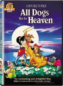 all-dogs-go-to-heaven