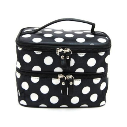 black-white-cosmetic-bag