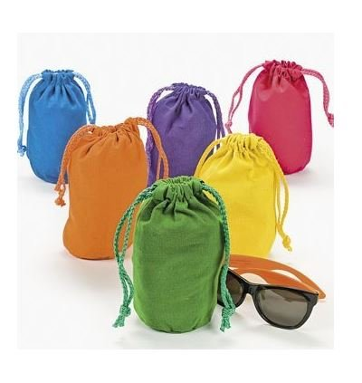 canvas-drawstring-bags