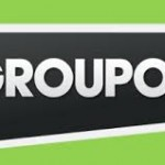 Groupon $3 off Savings Code: only 5,000 available!