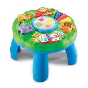 leap-frog-animal-adventure-learning-table