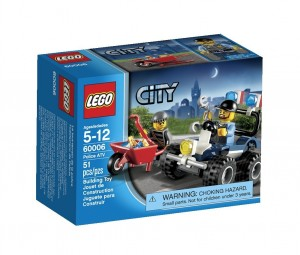 lego-city-police-atv