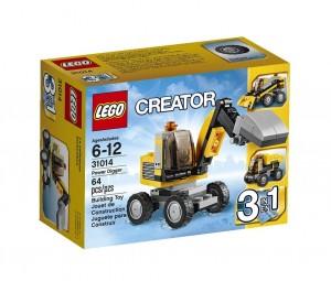 lego-creator-digger