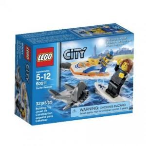 lego-surfer-rescue