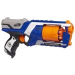 NERF Gun Deals under $10!