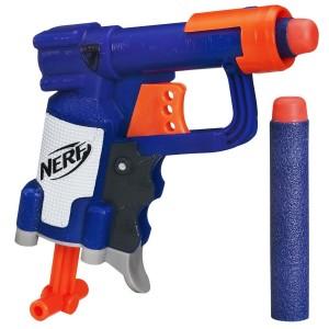 n-strike-jolt-blaster
