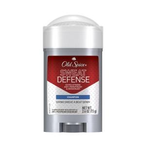 old-spice-deodorant