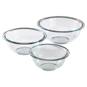 pyrex-mixing-bowl-set