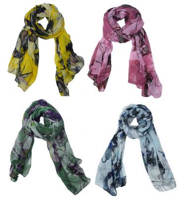 spring-shawls
