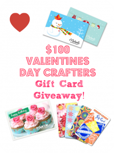 valentines-day-giveaway