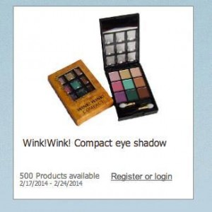 wink-eye-shadow