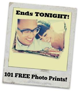 101-free-photo-prints