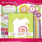 American Girl Deals Under $10!