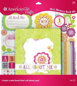 AMERICAN-GIRL-MEMORY-BOOK