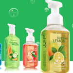 Bath & Body Works Hand Soap FREE for you and a friend!