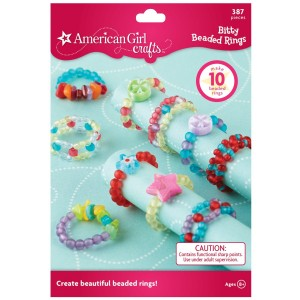 american-girl-bitty-beaded-rings