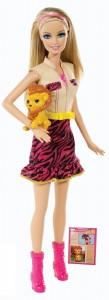 barbie-sisters-safari