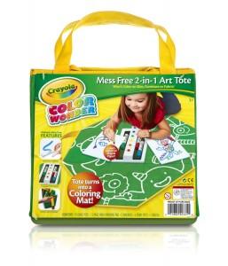 crayola-mess-free-art-tote