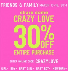 crazy-8-friends-family-sale