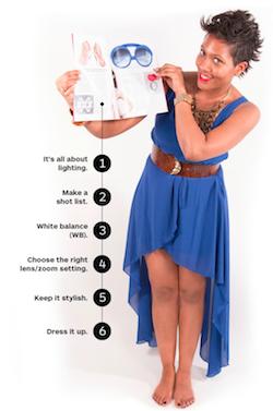 fashion-book-blurb