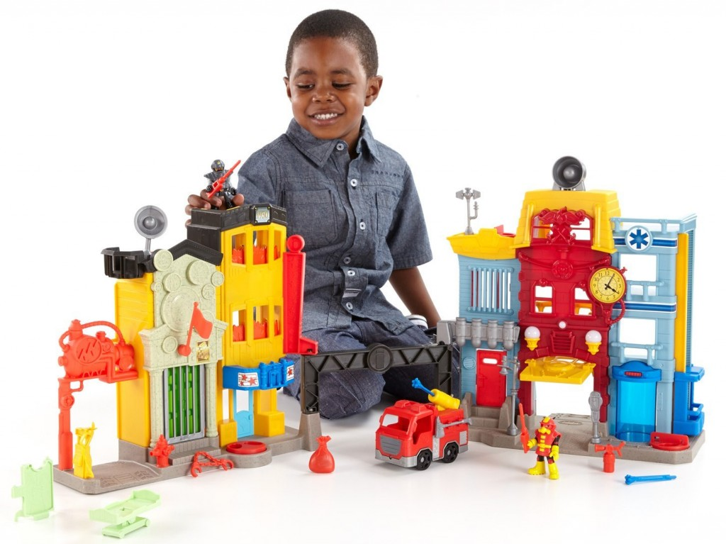 fisher-price-imaginext-rescue-city-center