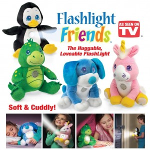 flashlight-friends