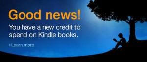 free-kindle-book-credits