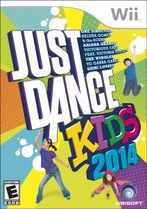 just-dance-kids-2014