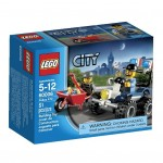 LEGO Deals for $5 and under!