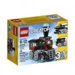 LEGO Deals Under $5!