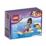 LEGO Sets Under $10!