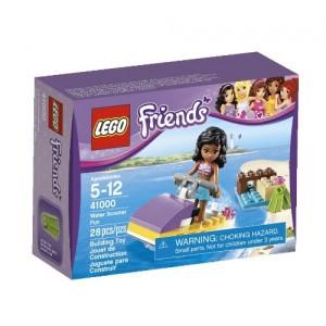 lego-friends-water-scooter-fun