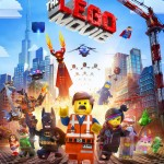 Pre-Order the LEGO Movie for $14.96!
