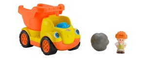 little-people-dump-truck