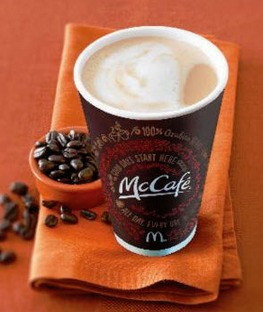mcdonalds-mccafe-coffee